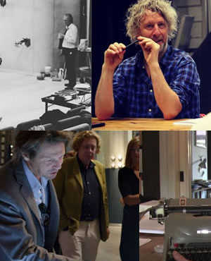 foto http://www.slowwritinglab.nl/couch/uploads/image/aar-weelden.jpg