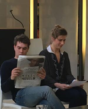 foto https://www.slowwritinglab.nl/couch/uploads/image/orde-van-de-dag.jpg